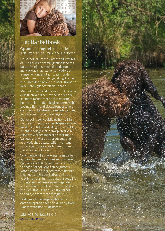Het Barbetboek backcover