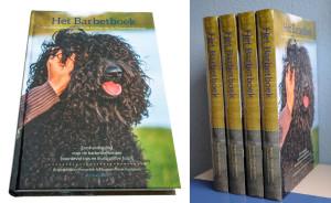 Het-Barbetboek-Franse-Waterhond